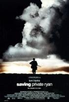 Zachraňte vojína Ryana (Saving Private Ryan)