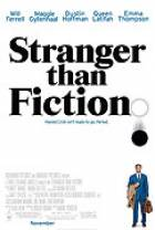 Horší už to nebude (Stranger Than Fiction)