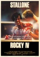 Rocky 4 (Rocky IV)