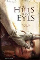 Hory mají oči (The Hills Have Eyes)