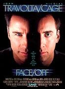 Tváří v tvář (Face Off)