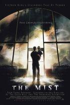 Hustá mlha (The Mist)