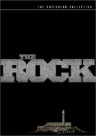 Skála (The Rock)