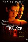 Téměř bez šance (Brokedown Palace)