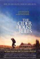 Pravidla moštárny (The Cider House Rules)
