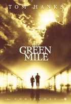 Zelená míle (The Green Mile)