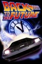 Návrat do budoucnosti (Back to the Future)