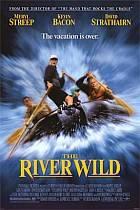 Divoká řeka (The River Wild)