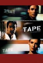 Přiznání (Tape)
