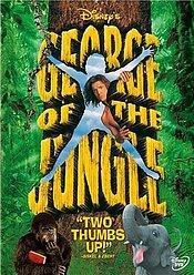Kral džungle