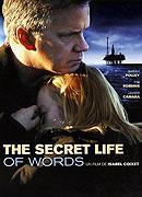 Tajemství slov
