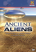 Ancients Aliens