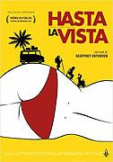 Hasta La Vista!