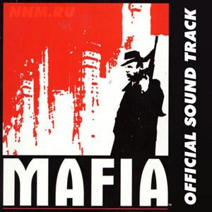Mafia OST