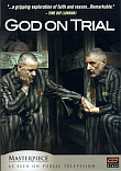 Bůh před soudem