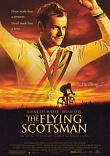 Létající Skot