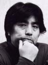 Rjú Murakami