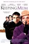 keeping_mum.jpg