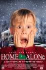 home_alone.jpg