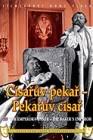 cisaruv_pekar_pekaruv_cisar.jpg