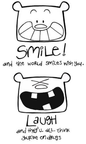 smile_laugh.jpg