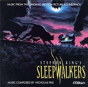 sleepwalkers mistra Kinga