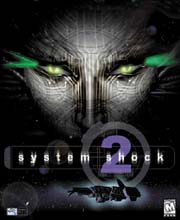 systemshock2boxzk9.jpg