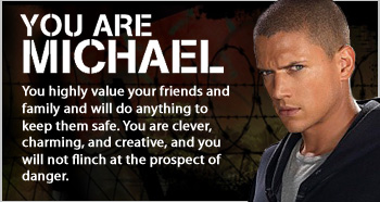 prisonbreak-michael.jpg