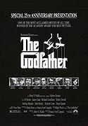 Kmotr - nejlepší mafiánský film co kdy vznikl a hlavně fenomenální výkon Marlona Branda