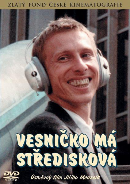 Obecná škola - Vrchol otce a syna Svěrákových, nominace na Oscara to jen potvrzuje......