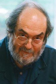 Stanley Kubrick - Každý jeho film je pro mě neopakovatelný zážitek......