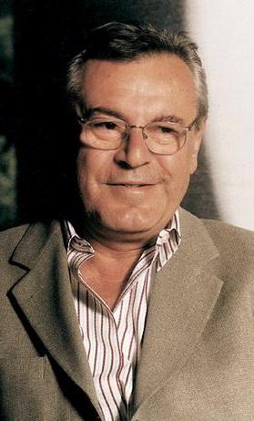 Miloš Forman - Nejúspěšnější český režisér všech dob, držitel dvou Oscarů..