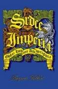 Srdce Impéria (Brian Talbot)