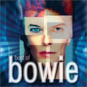 David Bowie (Best of)