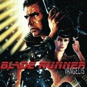 Blade Runner (Vangelis)