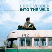 Into the Wild (Eddie Vedder)