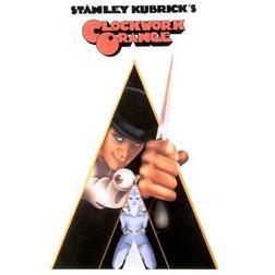 Clockwork Orange (Wendy Carlos)