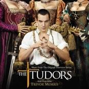Tudorovci (Trevor Morris)