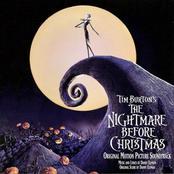 Nightmare Before Christmas (Danny Elfman)