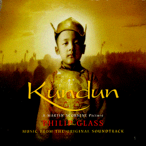 Kundun (Philip Glass)