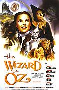 Čaroděj ze země Oz-1939