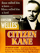 Citizen Kane-1941