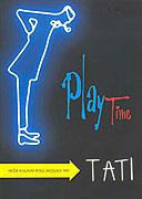 Playtime-1967