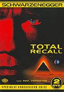 Total recall-1990