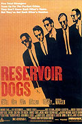 Reservoir dogs-1992