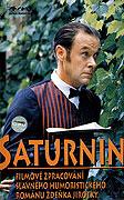 Saturnin-1994