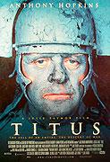 Titus-1999