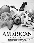 American Psycho-2000