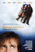 Věčný svit neposkvrněné mysli-2004