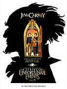 Lemony Snicket:Řada nešťastných příhod-2004